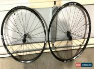 "DT Swiss X1900 29"" Boost Tubeless wheelset for Sale"