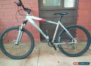 Specialized Mountain Bike HardRock Sports for Sale