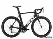Felt AR FRD DI2 - New for Sale