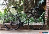 Classic Felt F75 Road Bike - Shimano 105 for Sale