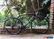 Felt F75 Road Bike - Shimano 105 for Sale