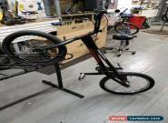 Bloodline Inquisitor Trials Bike for Sale