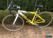 Ladies Giant OCR Road Bike for Sale