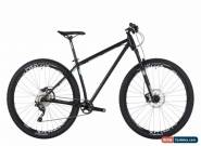 "Onza Payoff Mountain Bicycle Cycle Bike 29"" Black for Sale"