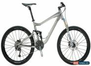 Giant Trance XO 2009 for Sale