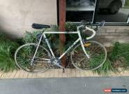 Giant Kronos road bike for Sale