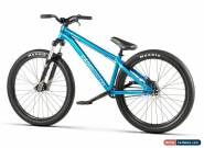Radio Griffin 26in Bike (2020) / Metallic Blue for Sale