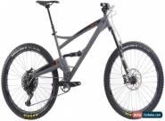 Orange Five Pro Mountain Bike 2019 - Norlando Grey for Sale