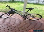 DUNLOP Bike + FREE HELMET for Sale