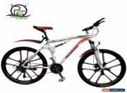 "PedalEase full suspension 27.5"" wheel Mountain Bike with spoke wheels/ mag wheel for Sale"