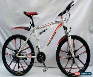 "Classic PedalEase full suspension 27.5"" wheel Mountain Bike with spoke wheels/ mag wheel for Sale"