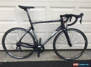 Van Dessel Motivus Maximus Road Bike, 11spd Ultegra/Dura Ace, 57cm (58cm fit) for Sale