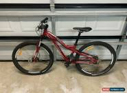 Specialized Myka HT Sport Disc (13) XS 13 Mountain Bike for Sale