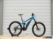 Merida eONE-SIXTY 800 SE Large 2020 for Sale
