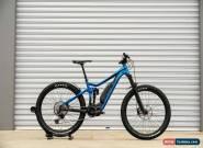 Merida eONE-SIXTY 800 SE Medium 2020 for Sale