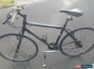 Trek mountain bike Alloy  Mens  for Sale