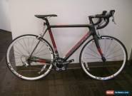 New 2013 Cannondale Supersix 6 Tiagra for Sale