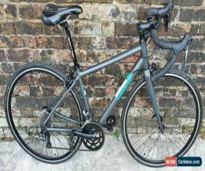 Classic Pinnacle laterite one blue light pro gt road Bike red 43cm M~S lot bicycle gt for Sale