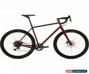Classic Genesis Fugio 20 2019 for Sale