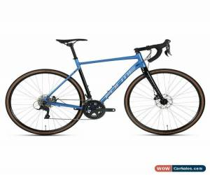 Classic Forme Monyash 2 Road Bicycle Cycle Bikes Black / Blue for Sale