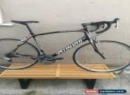 Specialized Roubaix Pro Quick Step 58cm for Sale
