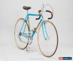 Classic 51cm Koga Miyata Pro Racer 1981 Vintage Road Racing Bike - L'Eroica Retro for Sale