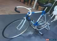 Shimano Track Bike 56cm Vintage for Sale