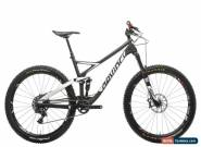"2017 Devinci Django Mountain Bike Large 27.5"" Carbon SRAM X1 11 Speed RockShox for Sale"