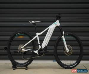 Classic Liv Vall Pro 1 S 2018 for Sale