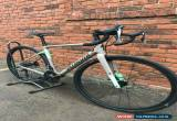 Classic 2018 Specialized Diverge Sport Carbon 56cm Was $2,100 Save Tons! for Sale