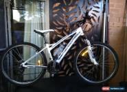 "MERIDA Juliet 10 Aluminium 14.5"" Frame Urban Mountain Bike, 21 Speed 26"" Wheel for Sale"