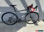 BMC roadmachine 02 Ultegra, Size 51 cm for Sale