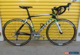 Classic ROADBIKE SCOTT SPEEDSTER 30 CARB/ALU.TIAGRA GROUP.SUPERLIGHT AWESOME PRO BIKE.52 for Sale