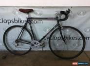 Vintage Fuji Opus IV 58cm Road/Race Bicycle for Sale