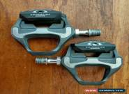 Shimano Ultegra road bike cleats, carbon, excellent condition for Sale