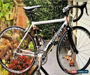 Classic wilier triestina Lavaredo for Sale