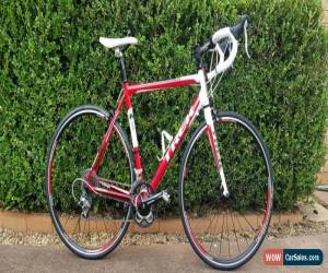 Classic Trek 1.2 adults road bicycle, bike, shimano 18 speed for Sale