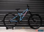 Specialized Demo Expert 29 S3 2020 for Sale