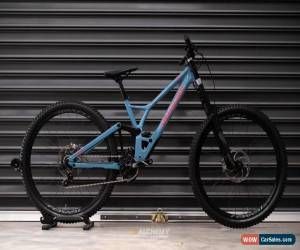 Classic Specialized Demo Expert 29 S3 2020 for Sale