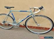 De Rosa vintage Road Bike, Campagnolo 8 speed Similar Pinarello, Colnago for Sale
