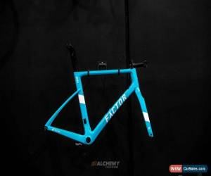 Classic Factor One S 56cm Chassis AG2r for Sale