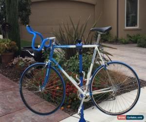 Classic Panasonic DX-4000 63.5 cm Road Bike Shimano 105 for Sale