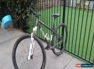 Jamis Dragon 29er MTB for Sale