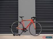 Cannondale Supersix Evo Ultegra 50cm for Sale