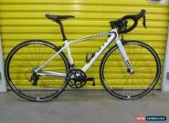 ROADBIKE GIANT TCR ALUXX SL.FULL ALLOY/CARBON.SUPERLIGHT/FAST.AWESOME BIKE.50 for Sale