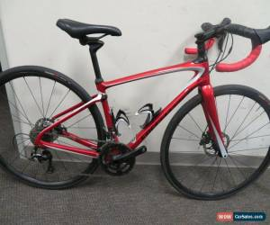 Classic Specialized Ruby  Disc Simano 105 48 cm Road bike for Sale