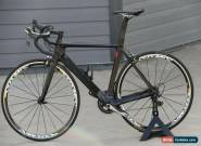 2014 Radon Vaillant Shimano Dura Ace/FREE/FAST SHIPPING for Sale