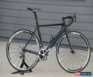 Classic 2014 Radon Vaillant Shimano Dura Ace/FREE/FAST SHIPPING for Sale