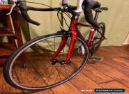 Specialized Allez Elite 52.5cm  Road Bike for Sale