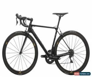 Classic 2019 Factor O2 Road Bike 52cm Carbon Shimano Dura-Ace R9100 11 Speed Mavic for Sale